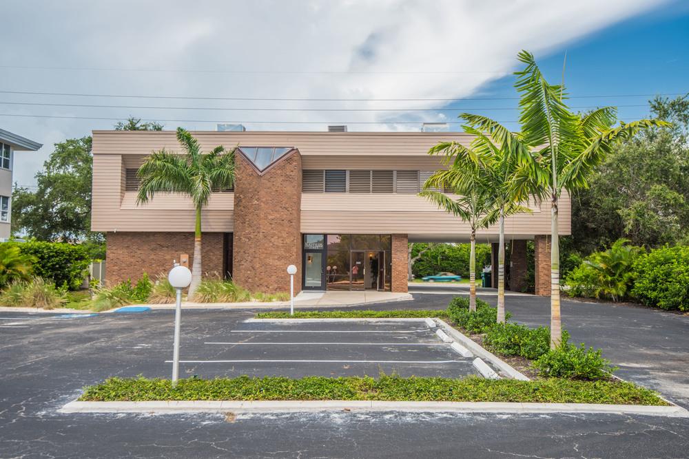 7126 S. Beneva Road, Sarasota, FL 34238