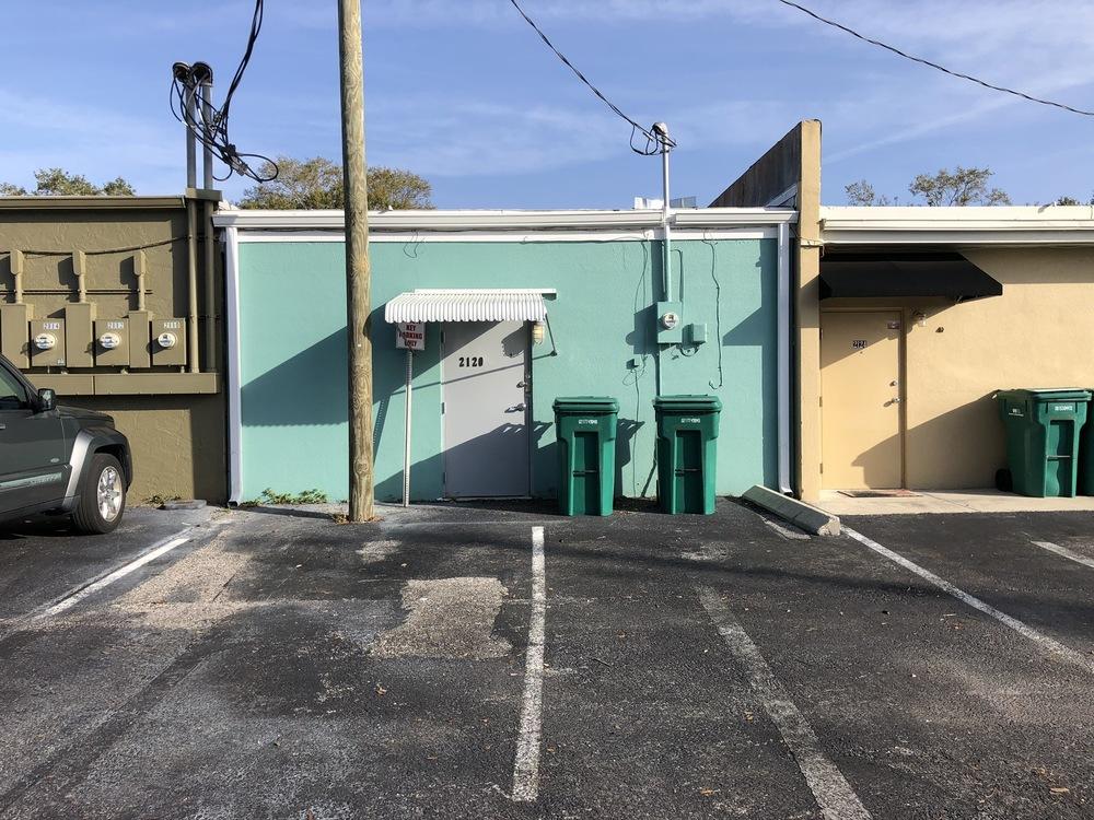 2120 Gulf Gate Dr. - photo 9 of 9