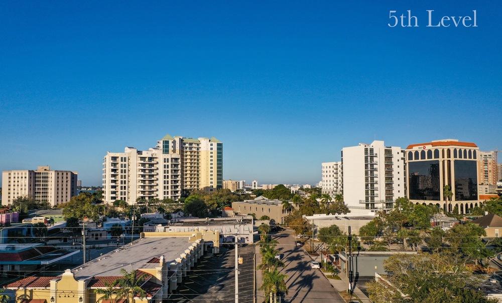 307 S Orange Ave. - photo 50 of 86