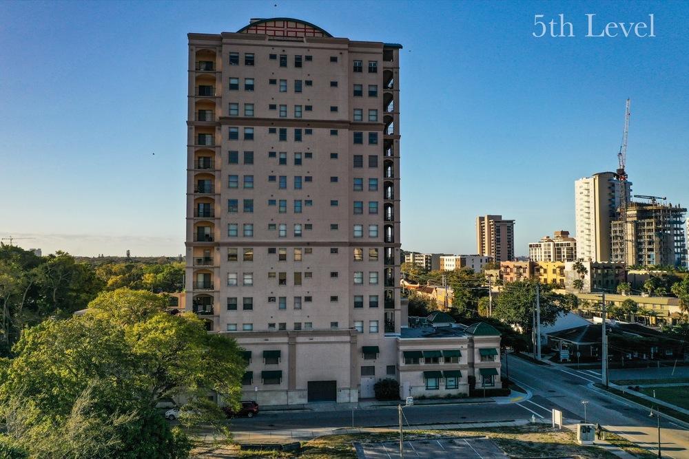 307 S Orange Ave. - photo 53 of 86