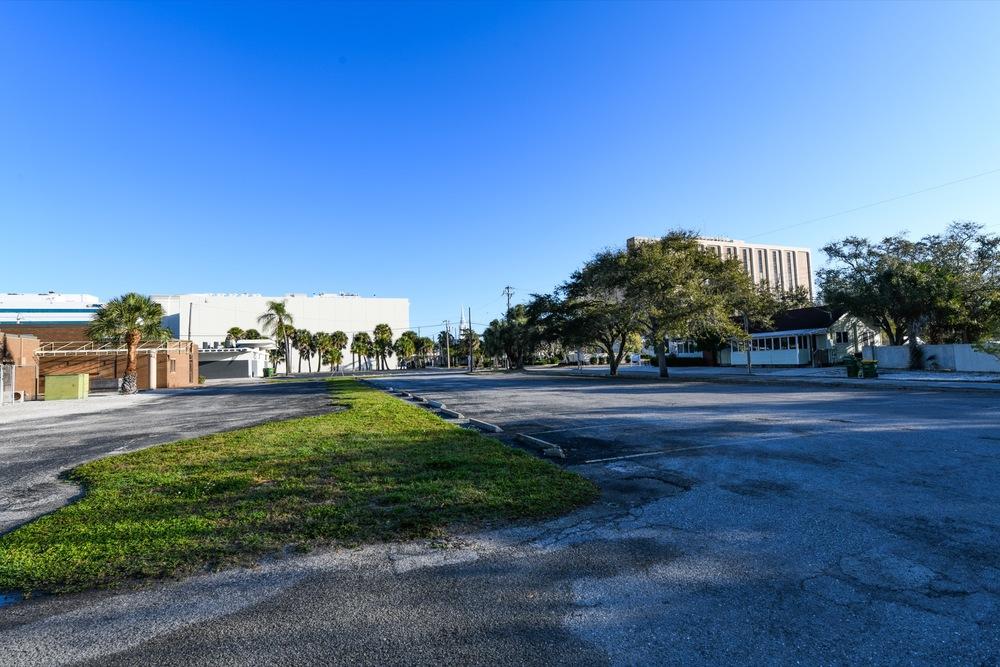 307 S Orange Ave. - photo 81 of 86