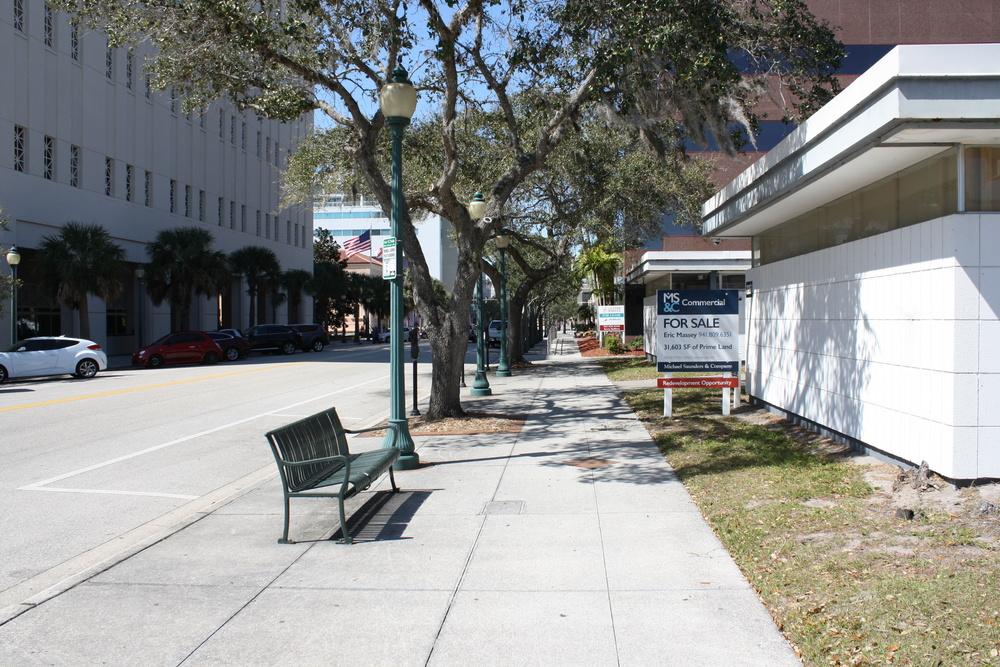 2051 Main St. - photo 12 of 13