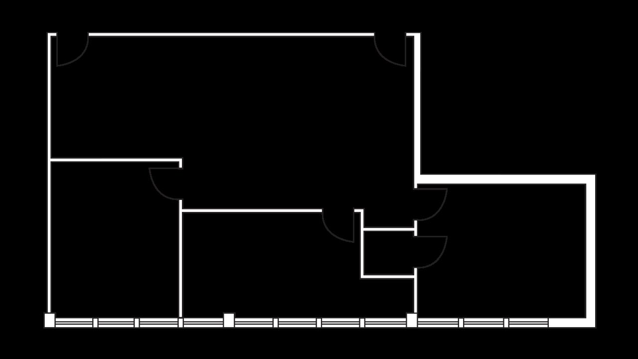 Suites 417, 419 Office