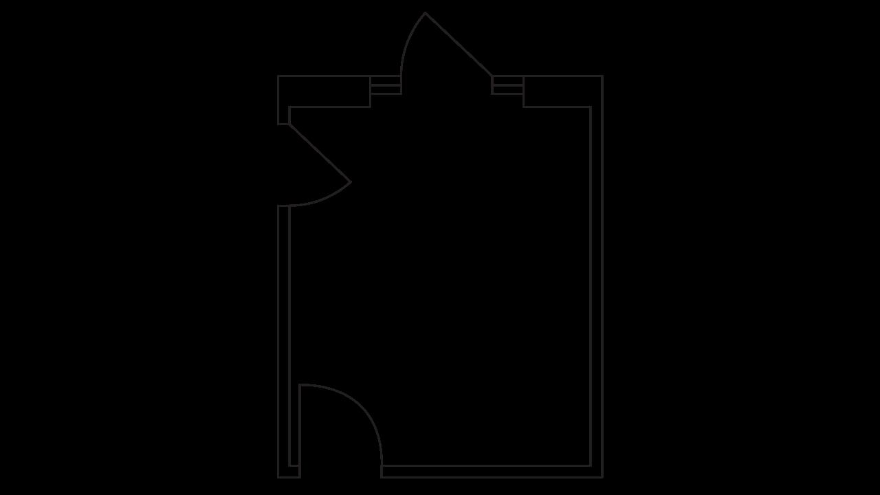 Suite 311