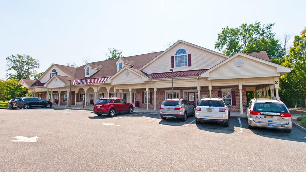 Property Photo Building 2