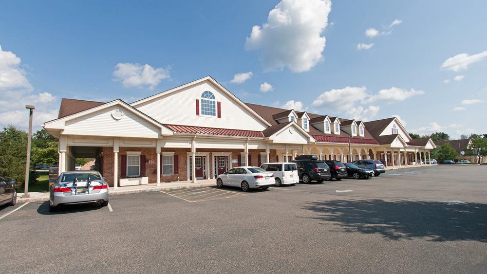 Property Photo Building 5