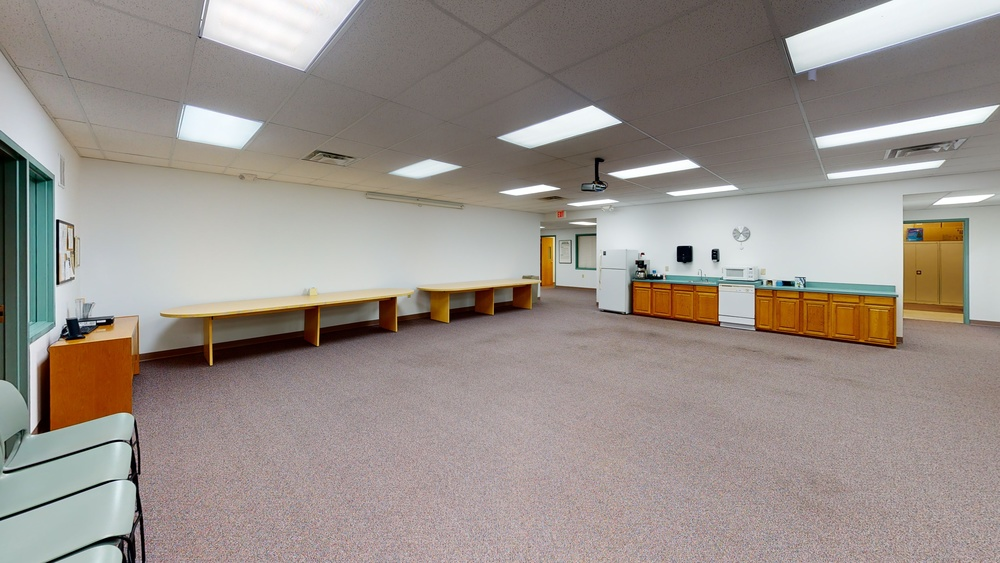 Medical Office with Highway Access From Kellogg / KS Turnpike For Sale