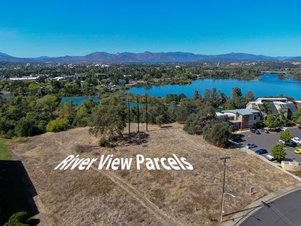 Beautiful, Level Parcels with Build-to-Suit Pricing
