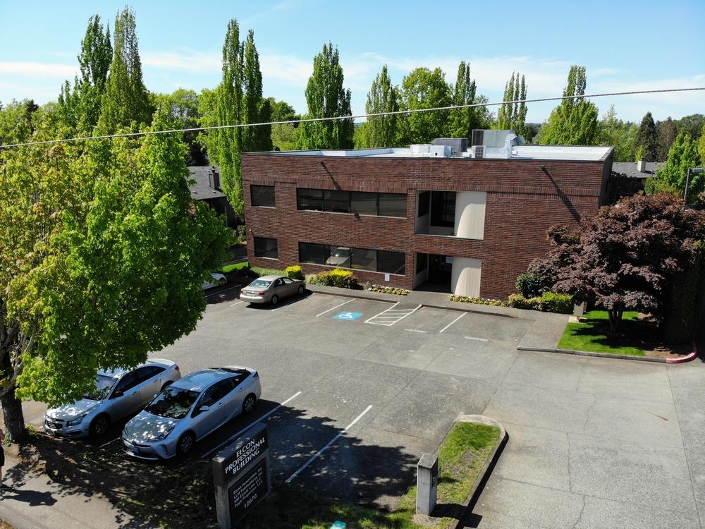 Portland OR 97229