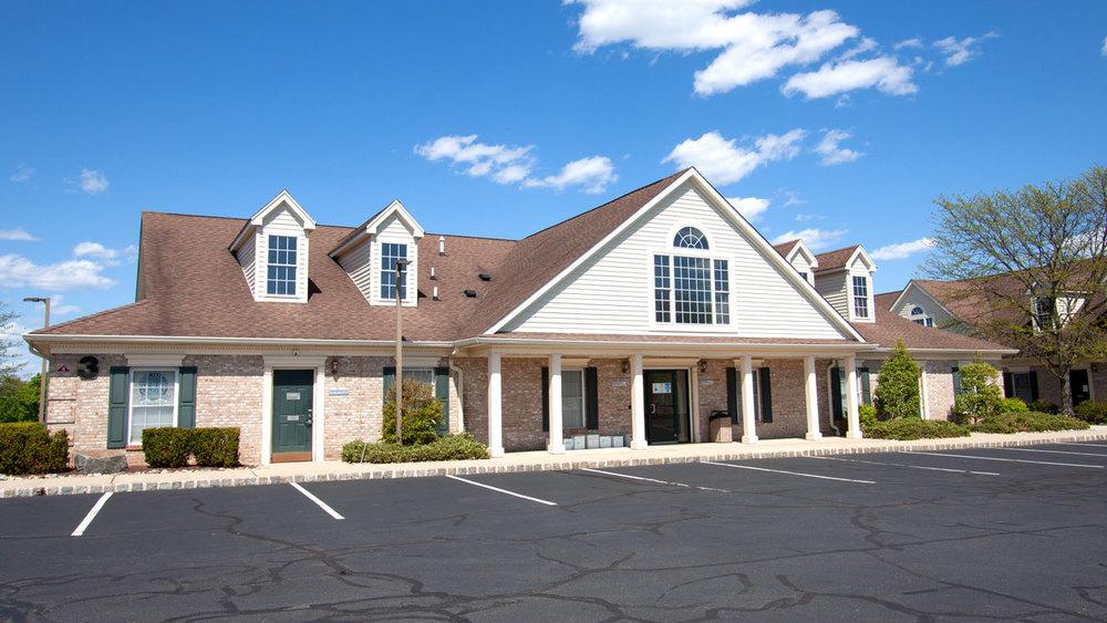 Property Photo Building 3