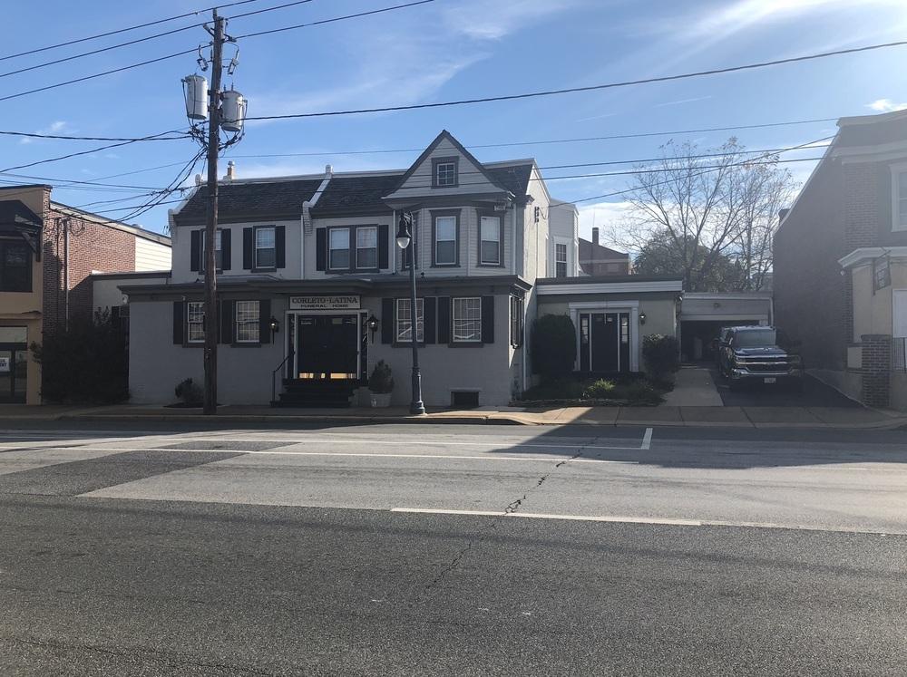 808-810 N Union Street