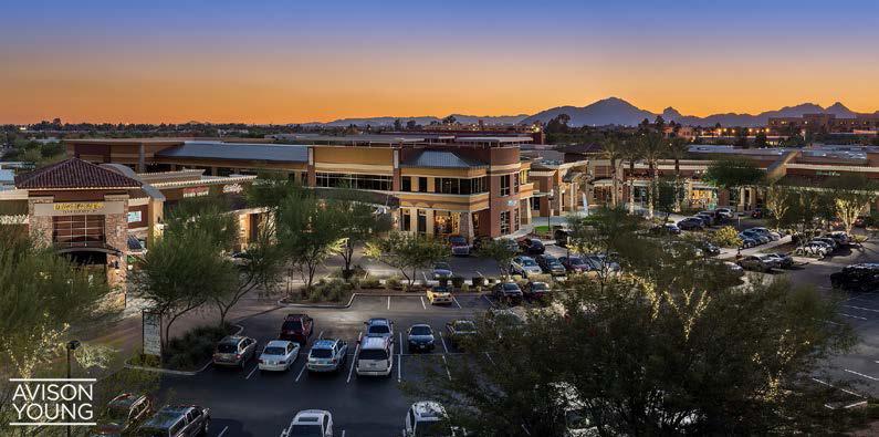 94 Hundred Shea<br/><div>9343 E Shea Blvd</div><div>Scottsdale, AZ 85260</div>