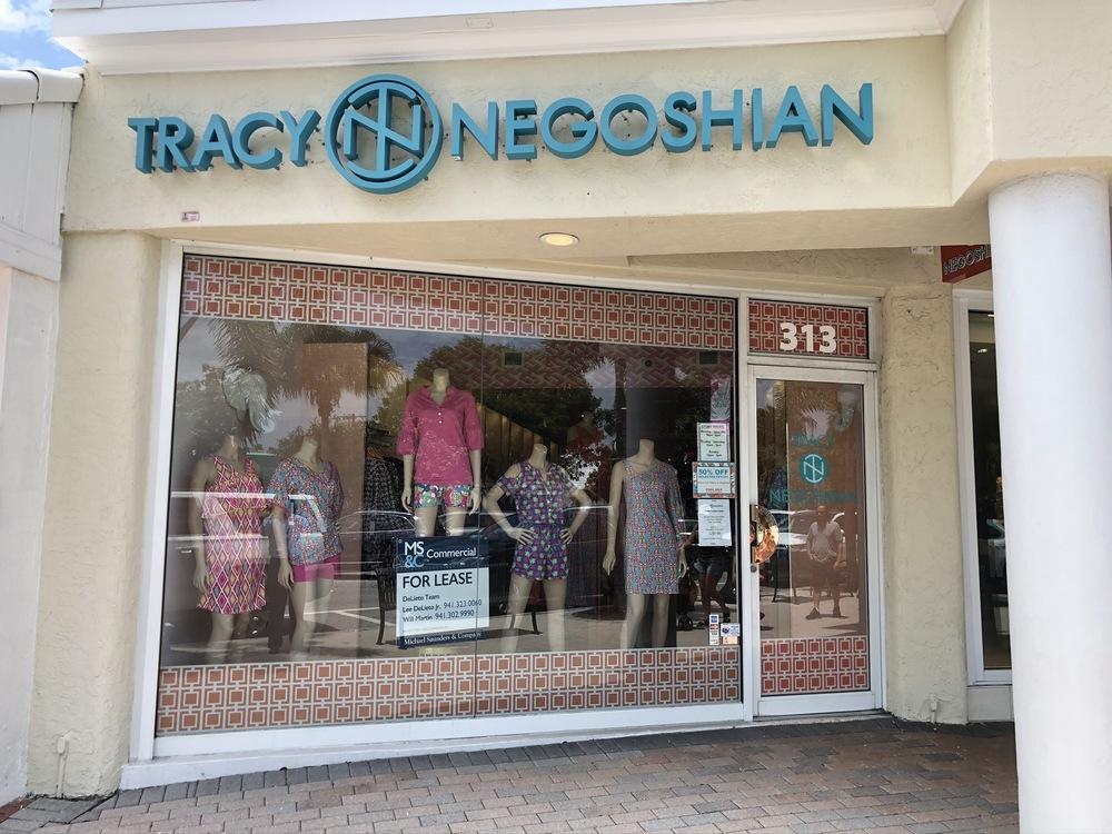 313 John Ringling Blvd, Sarasota, FL 34236