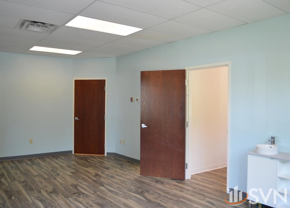 Summit Plaza Suite 150
