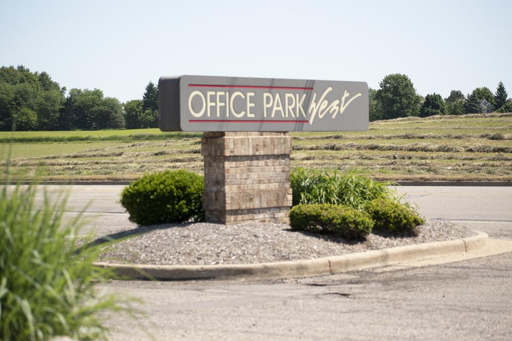 Office Park West