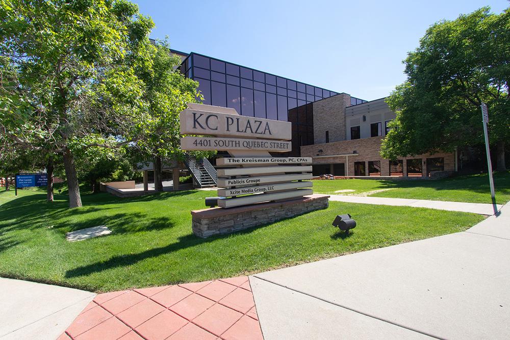 KC Plaza