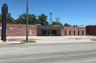 Wichita Commercial Real Estate Properties Sale Or Lease Nai Martens