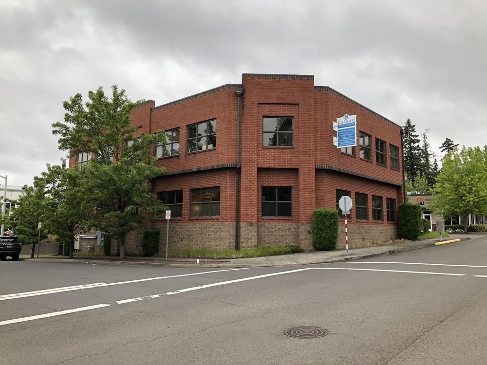 Portland OR 97223