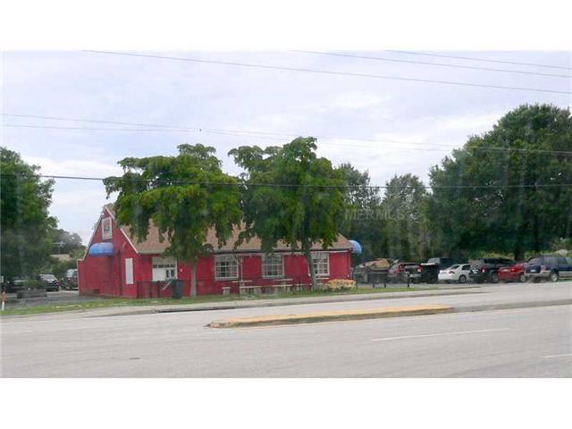 2901 Placida Rd., Englewood, FL 34224