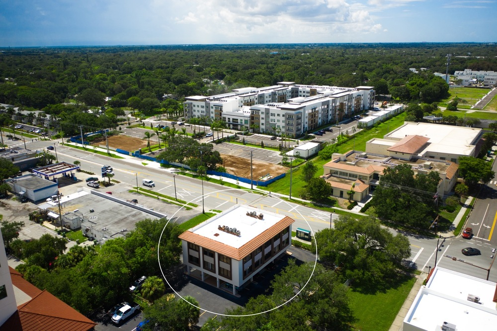 2201 Ringling Blvd. - photo 9 of 53