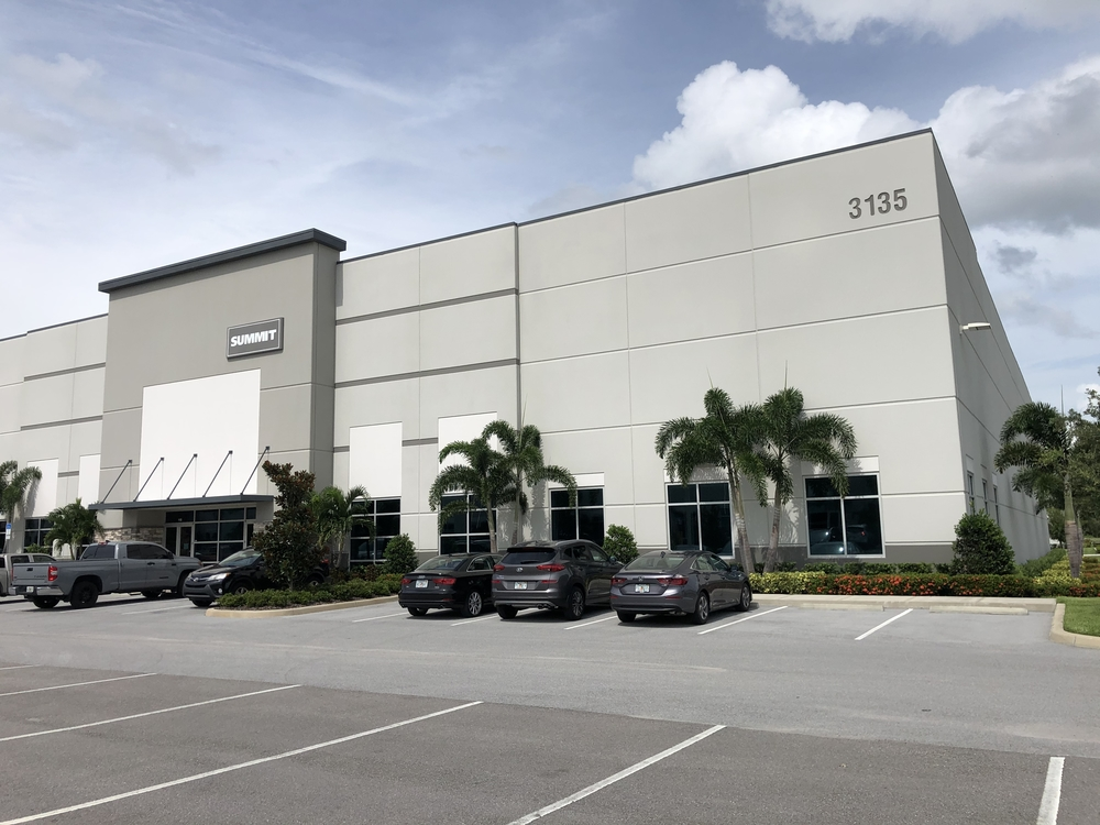 3135 Lakewood Ranch Blvd. Suite 111 - photo 3 of 26