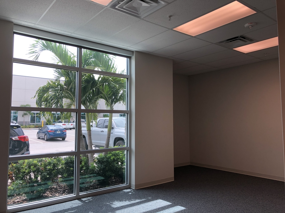 3135 Lakewood Ranch Blvd. Suite 111 - photo 18 of 26