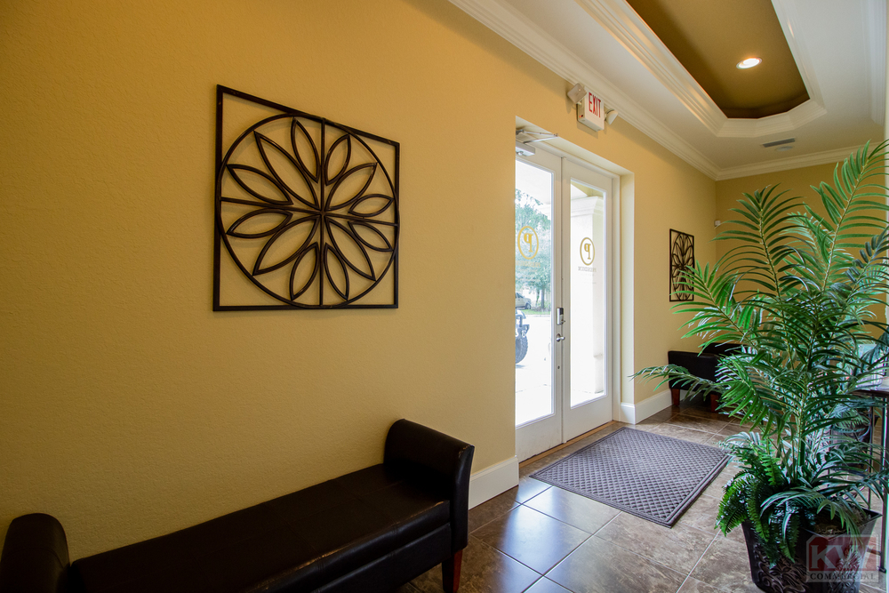 Executive Office in South Lakeland