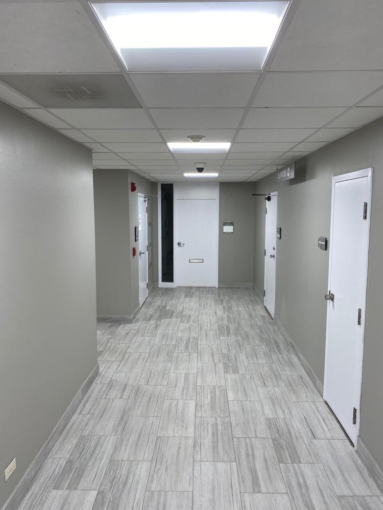 Greenbriar Medical Center