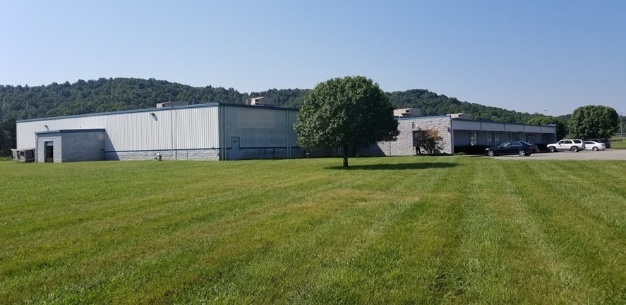 385 One Industrial Park Road