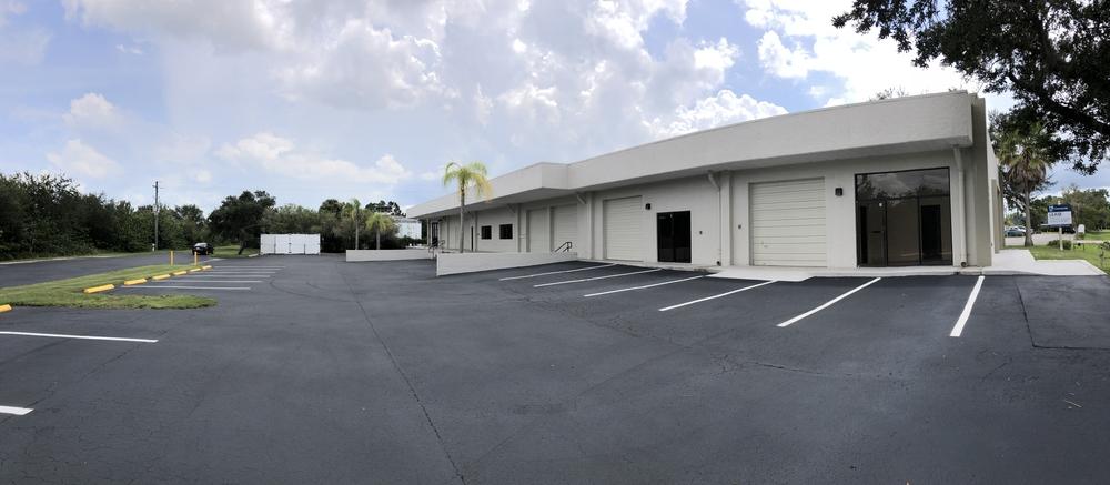 365 Sarasota Center Blvd