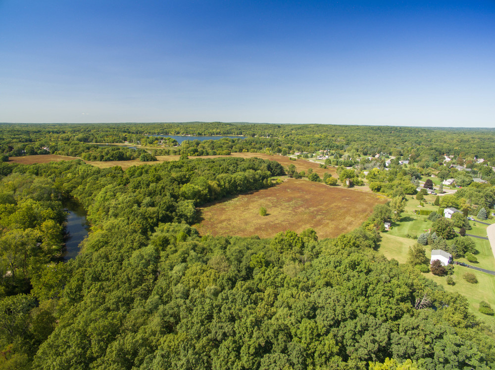 Residential Development | Waterfront Property in Brighton/Hamburg for Sale