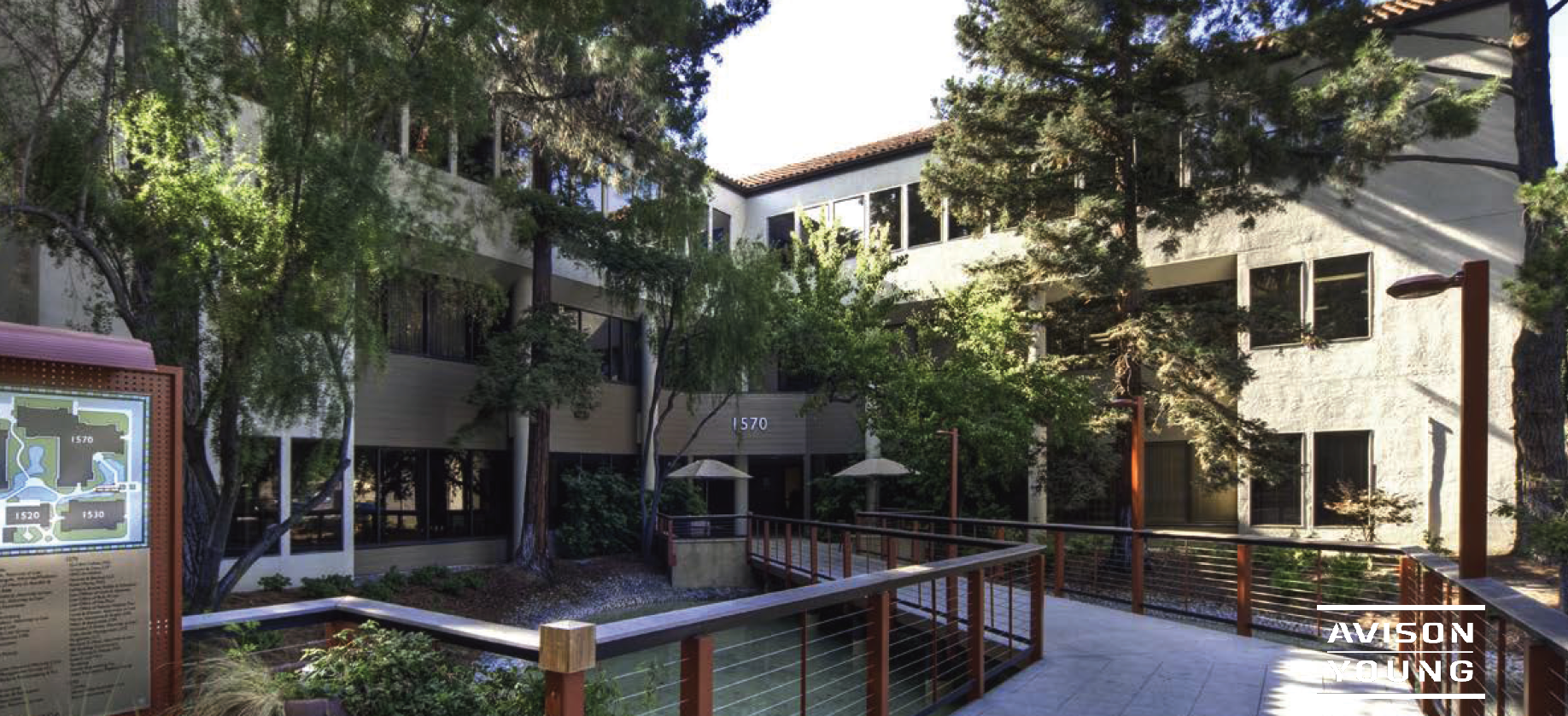 The Garden Alameda<br/><div>1520-1590 The Alameda</div><div>San Jose, CA 95126</div>