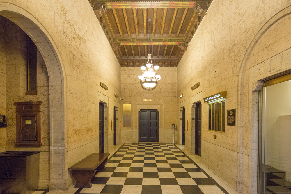490 Post Street, Suite 1701-1702