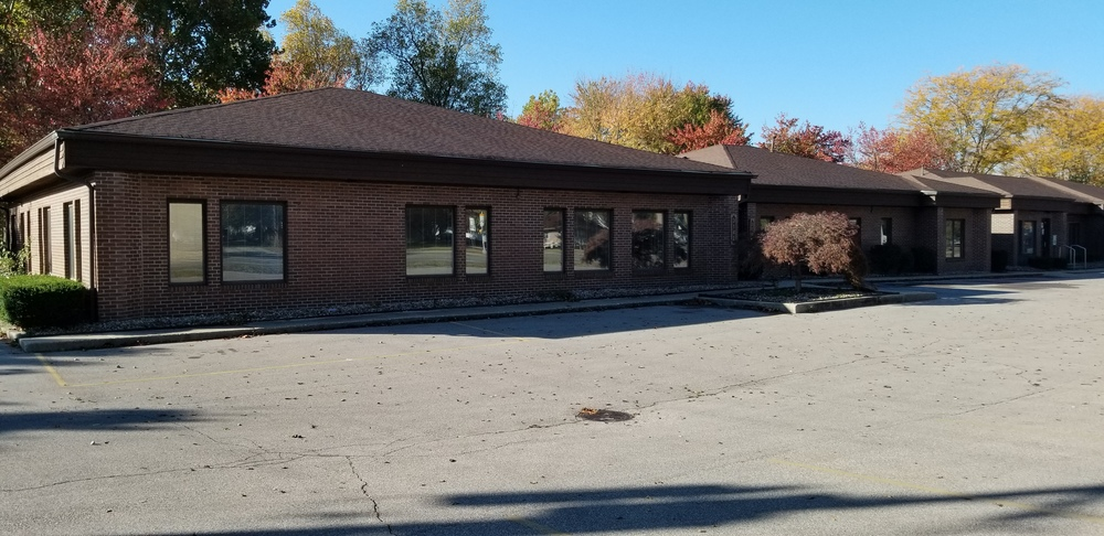 PRICE REDUCED Office/ Medical Clinic