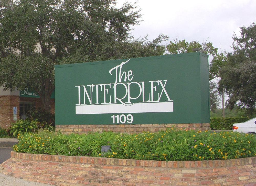 The Interplex