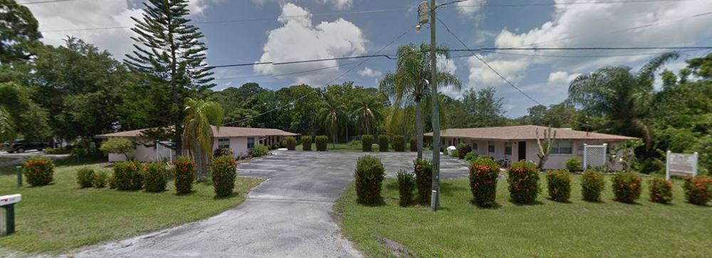 2280 Alamander Avenue, Englewood, FL 34223