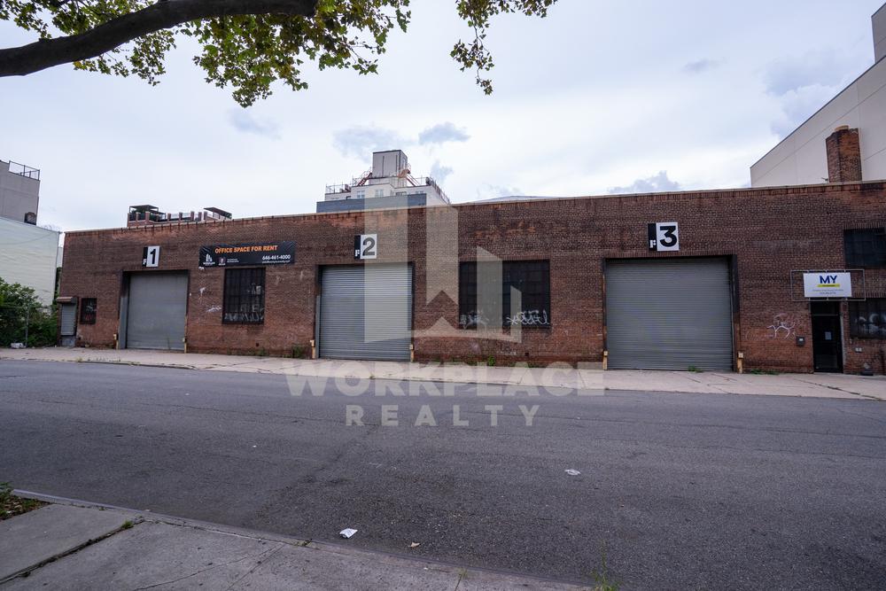 94 Walton Street