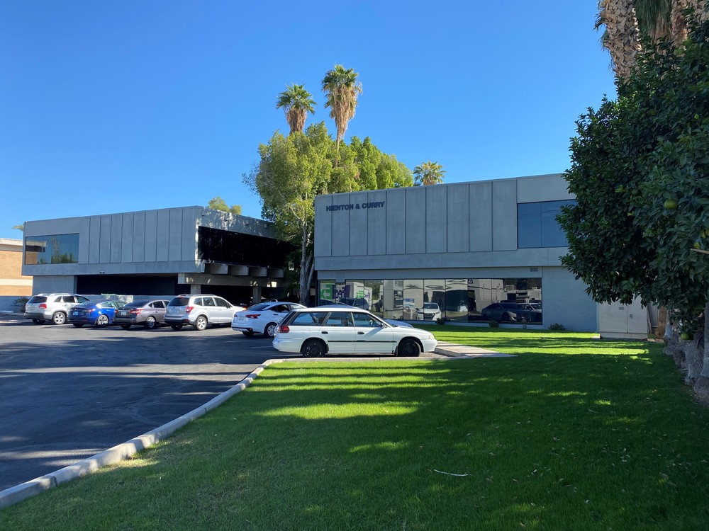 The 5045 Building<br/><div>5045 N 12th Street</div><div>Phoenix, AZ 85014</div>