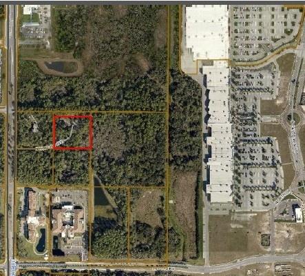 5835 N. Honore Avenue 5835, Sarasota, FL 34243