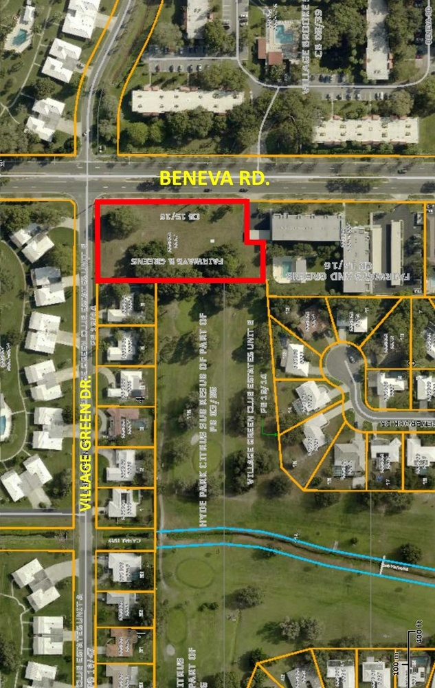 3232 S. Beneva Rd., Sarasota, FL 34239