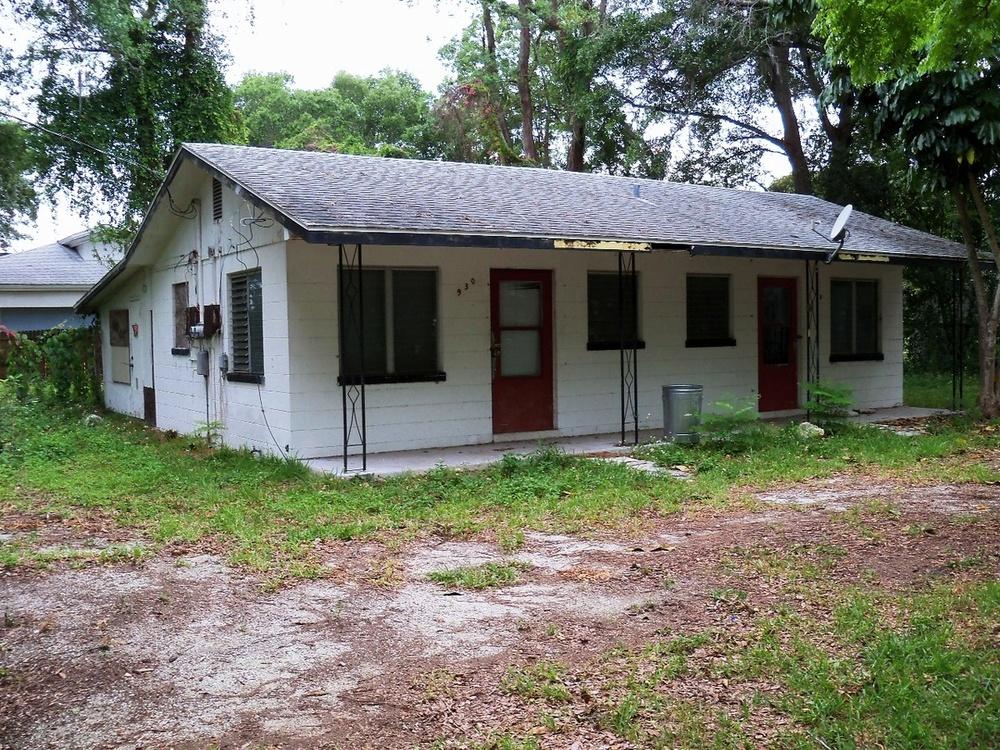 930 25th St. W., Bradenton, FL 34205