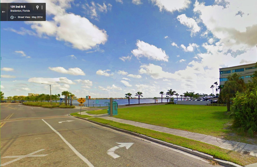 105 2nd St E 105, Bradenton, FL 34208