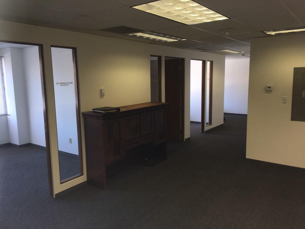Bergen Park Business Plaza - Suite 105