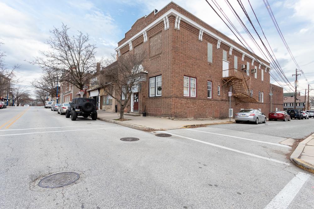 119 S Main Street Phoenixville PA