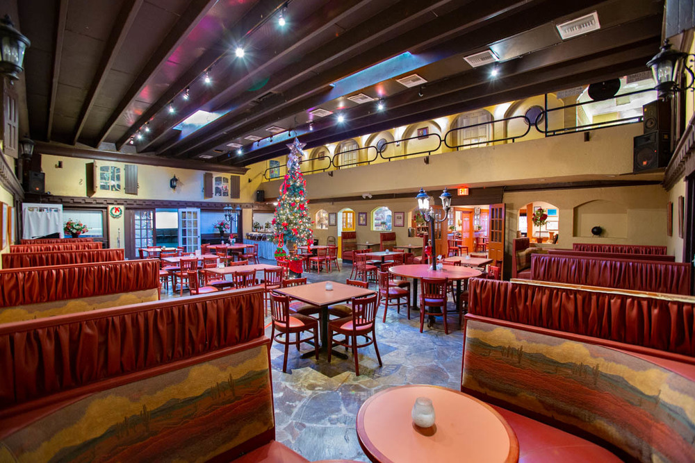 Durango Steakhouse