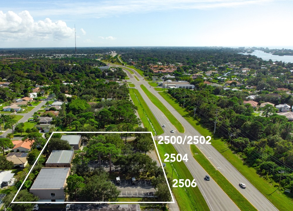 2506 Tamiami Trl N - photo 23 of 28