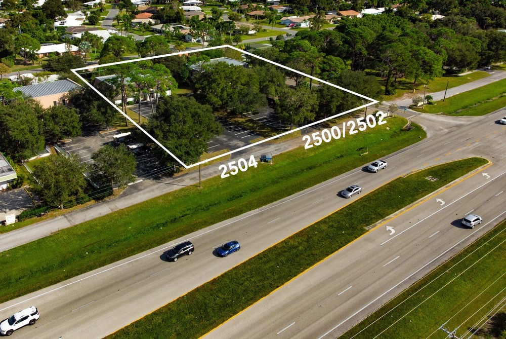 2506 Tamiami Trl N - photo 25 of 28