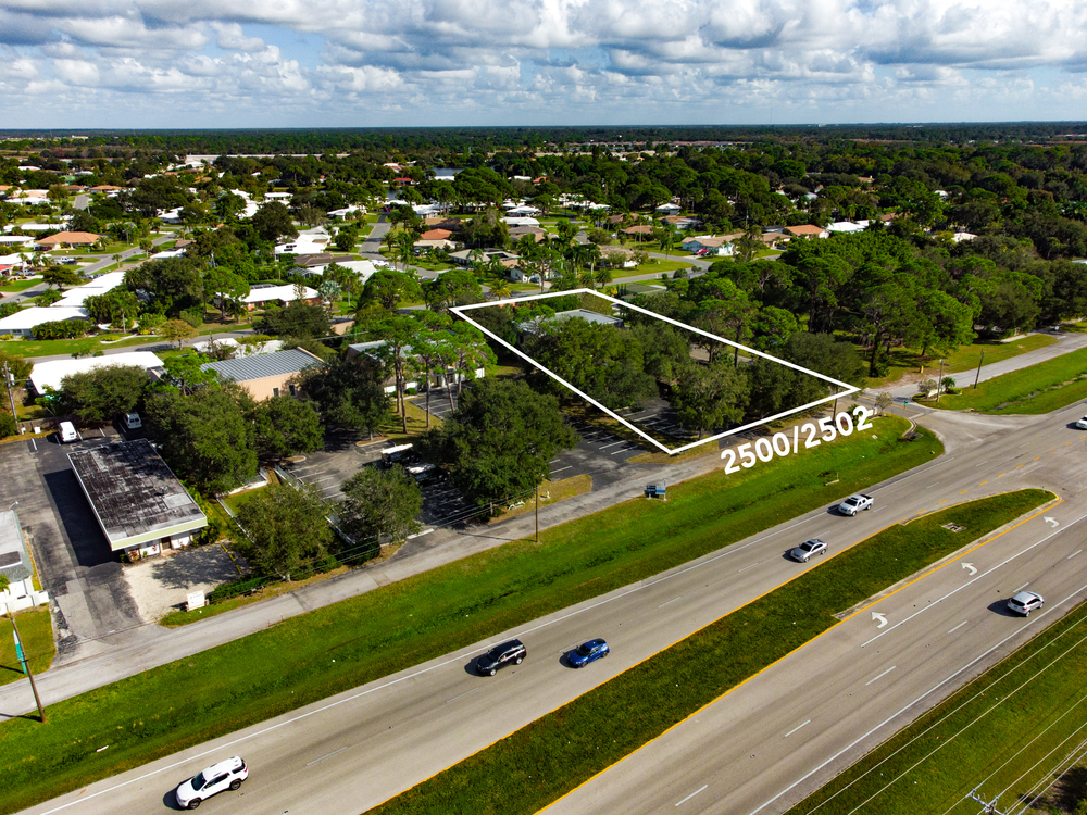 2506 Tamiami Trl N - photo 26 of 28