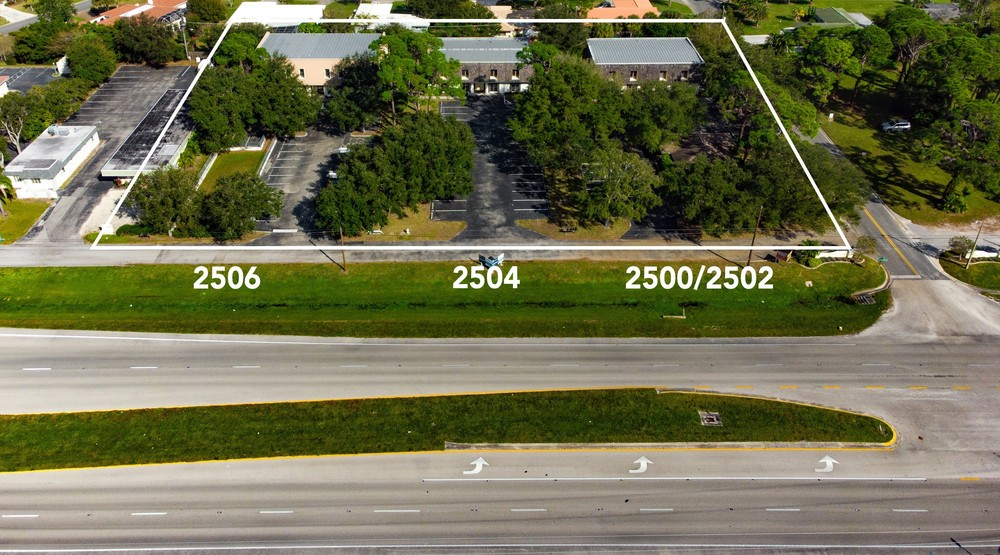 2506 Tamiami Trl N - photo 28 of 28