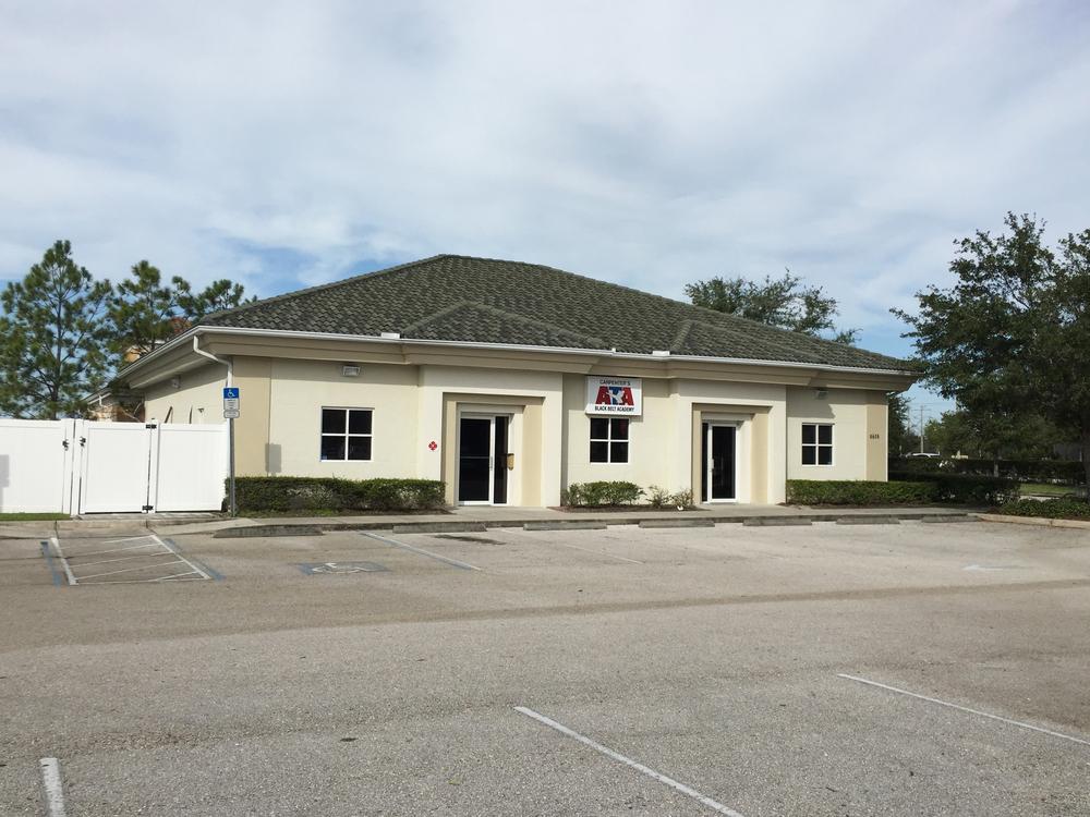 8618 SR 70 East, Lakewood Ranch, FL 34202